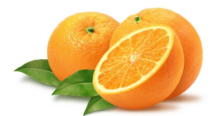 Breathe easy after exercise with vitamin C