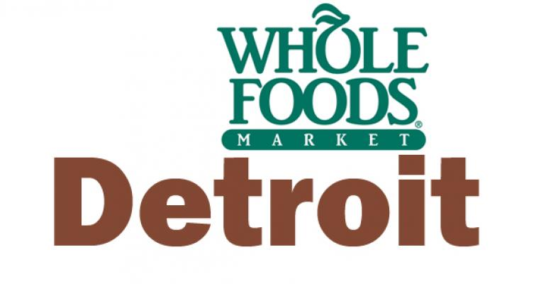 Whole Foods Market launches budget-conscious store