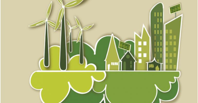 Sustainability shouldnt require an exit strategy