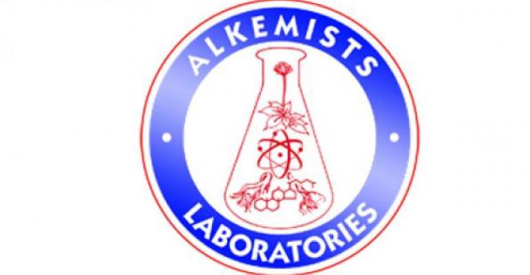 Alkemists Labs expands new R&D division