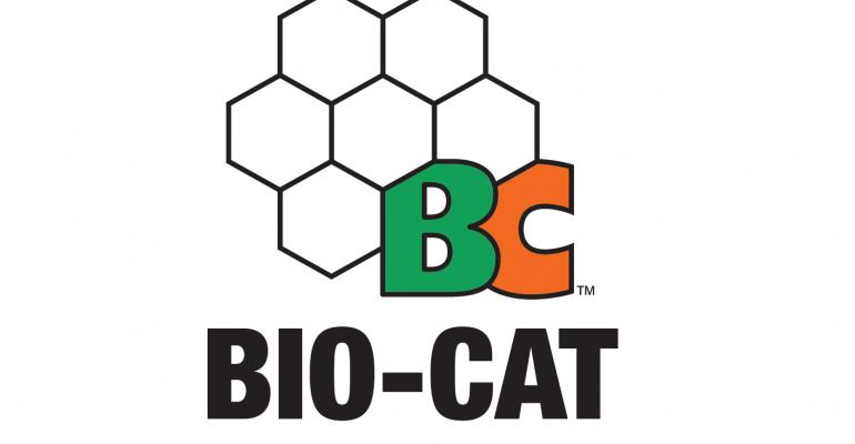 BIO-CAT breaks ground on new facility
