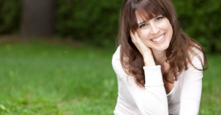 Understanding collagen's benefits