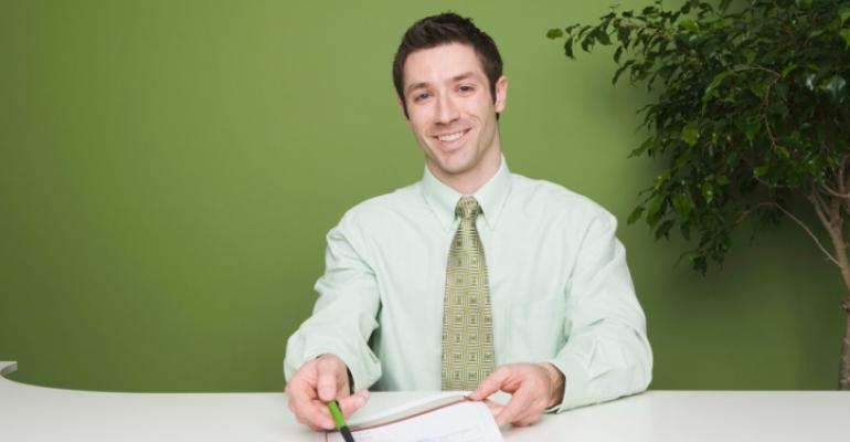 10 things to look for in a broker contract