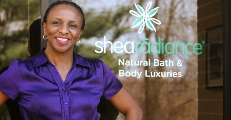 5 tips from Shea Radiance for running a socially conscious business