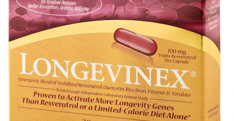 In defense of resveratrol and exercise
