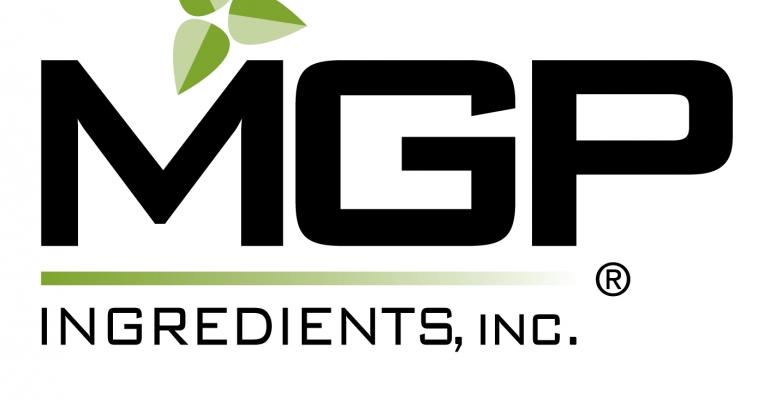 MGP Ingredients launches Optein