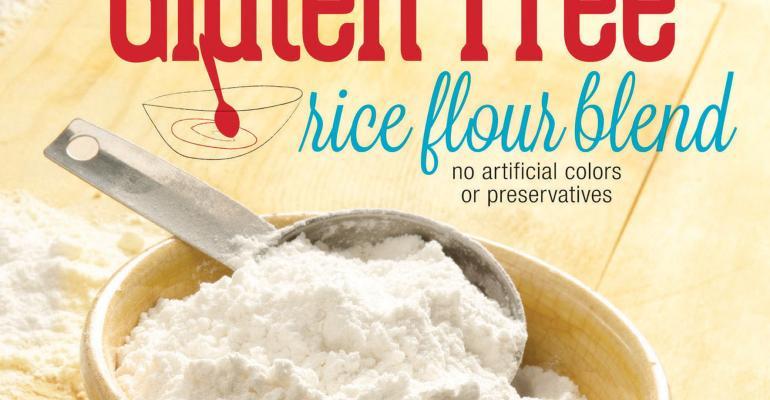 Betty Crocker expands gluten-free offerings