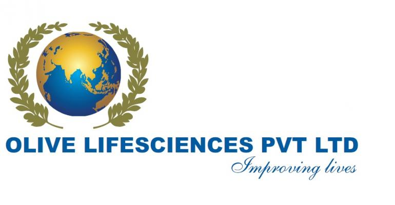 Olive Lifesciences gets research grant from Indian gov't