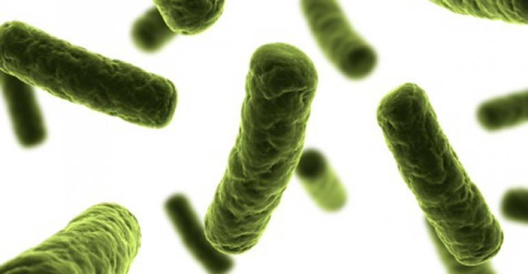 Probiotics not breaking barriers