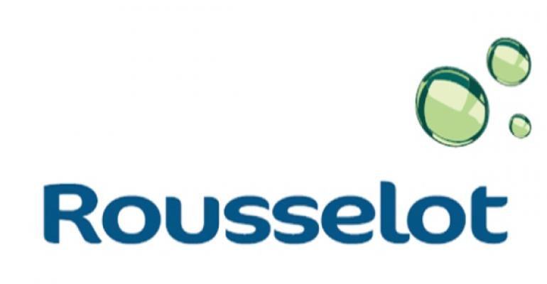 Rousselot shows Synergy Systems, Peptan at Fi SA