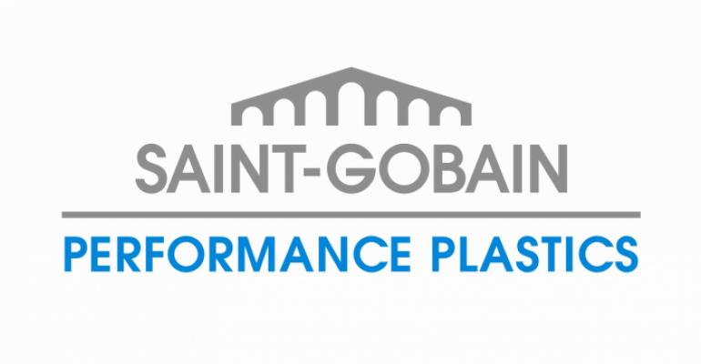 Saint-Gobain shows smart, sustainable solutions