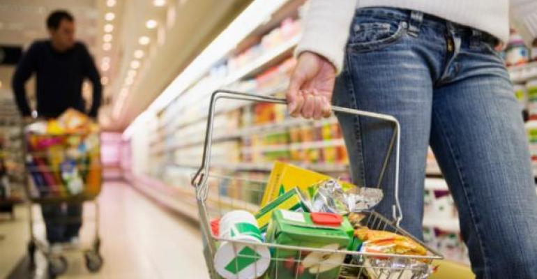 Why category management matters