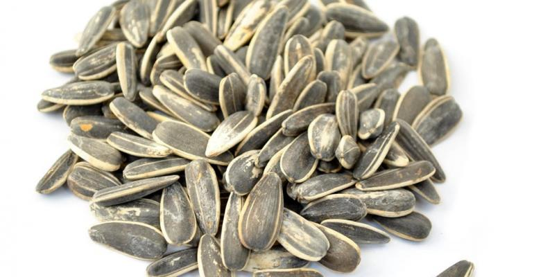 ZEGO launches energy bars from organic sunflower seeds