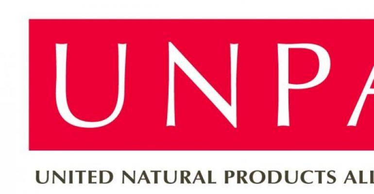 New UNPA partnerships bolster strategic plan