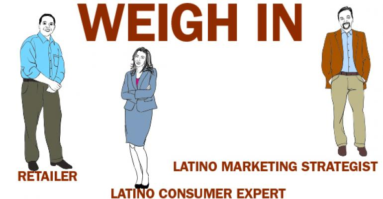 9 tips to help your store attract Latino shoppers