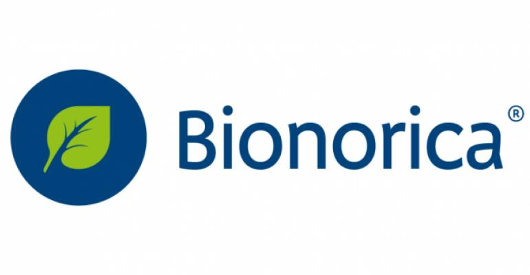 Bioforce USA announces global research initiative