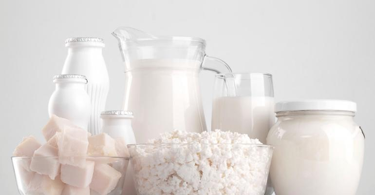 Clean label replacements key to cutting dairy costs