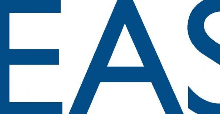 EAS holds workshop on ASEAN supplement regulations