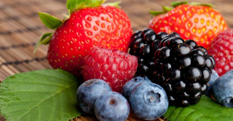 Antioxidants reduce mortality risks after all
