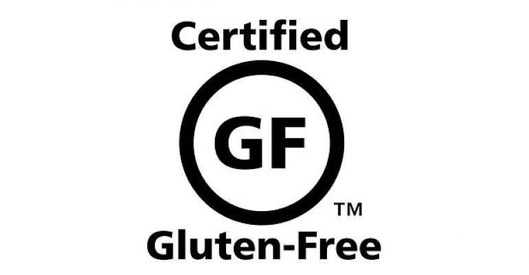 GIG applauds FDA's gluten labeling regulation