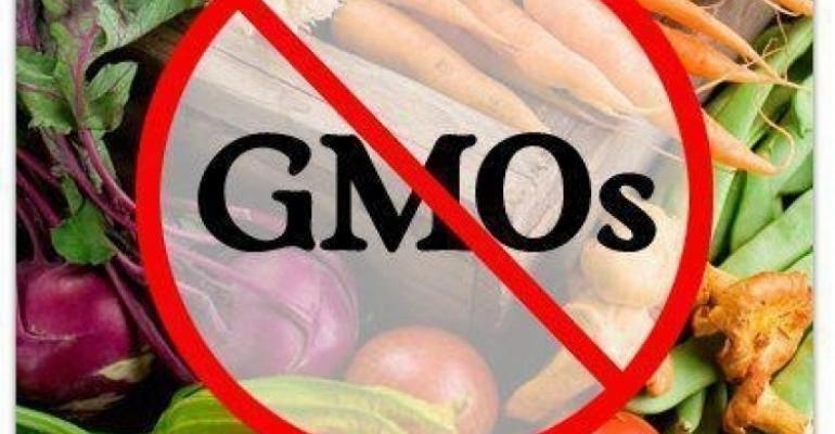 MoveOn launches GMO labeling campaigns in 47 states