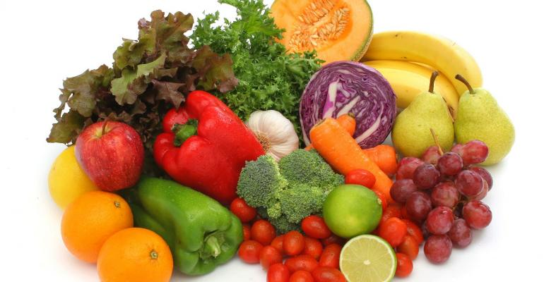 Center for Produce Safety research findings now online