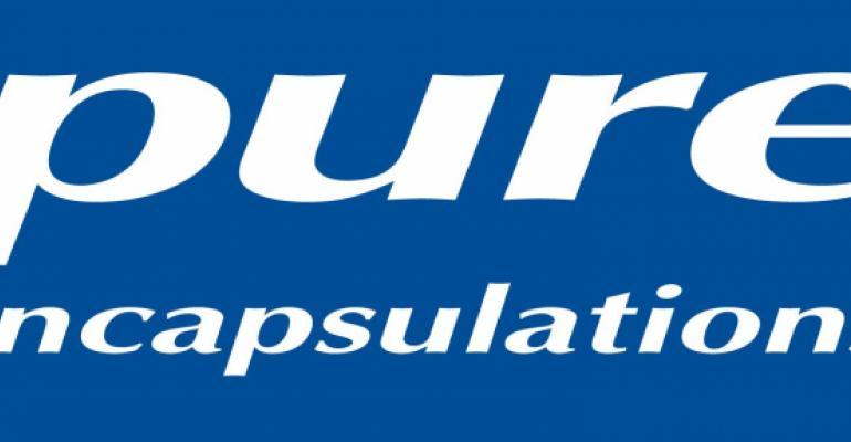 Pure Encapsulations, James Greenblatt launch PureSYNAPSE
