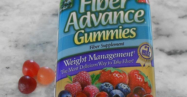 RoundTable buys Santa Cruz Nutritionals