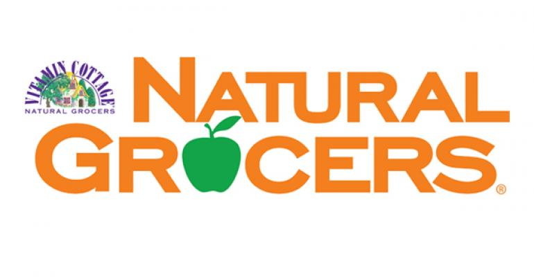 Natural Grocers expands across Oregon