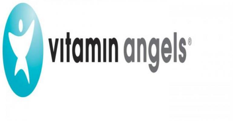 Ante up! Hold 'em for Vitamin Angels