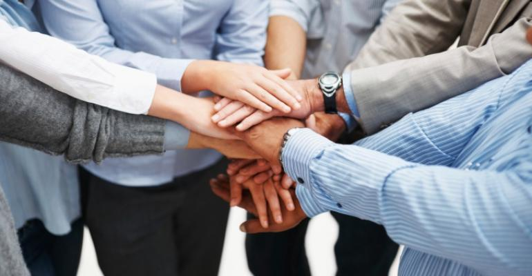 4 ways to manage your staff better