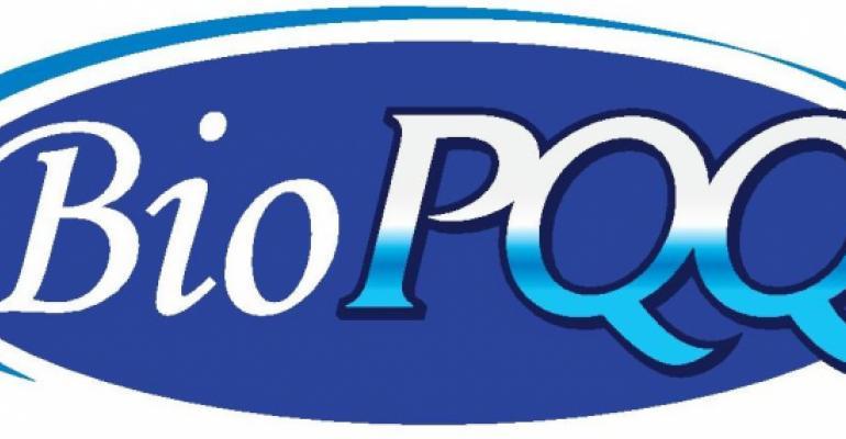Mitsubishi: BioPQQ the only PQQ