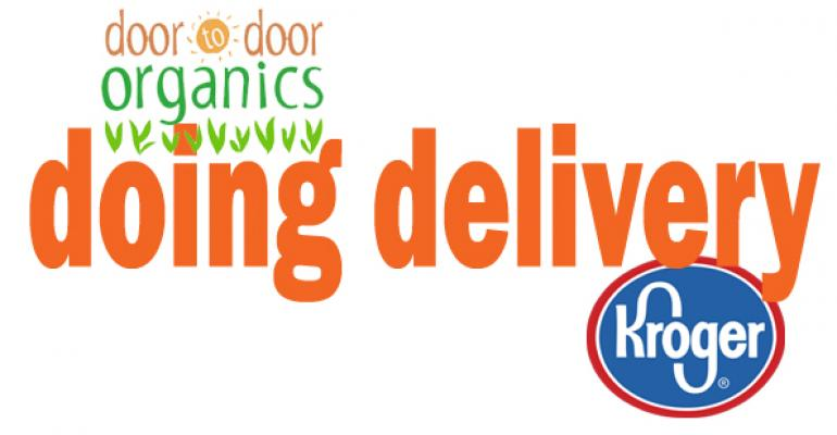Natural delivery business grows