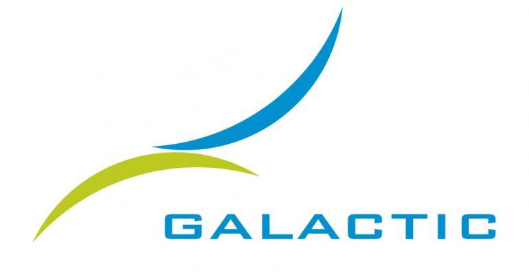 Galactic ingredients get ECOCERT stamp