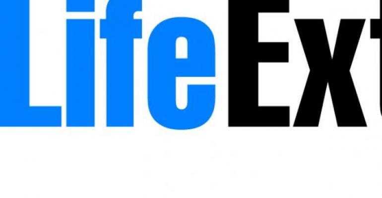 Life Extension launches liquid melatonin