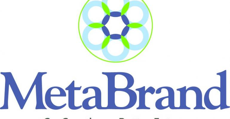 MetaBrands showcases co-creation lab at Expo East