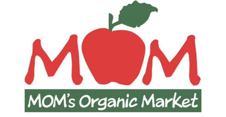 MOM's Organic Market signs lease for Rotunda store in Baltimore