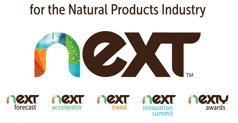 New Hope Natural Media unveils NEXT