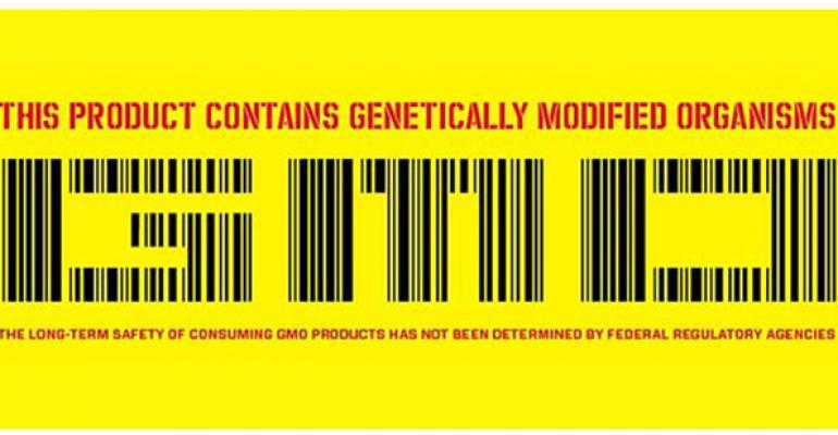 Natural Vitality Living on understanding GMOs
