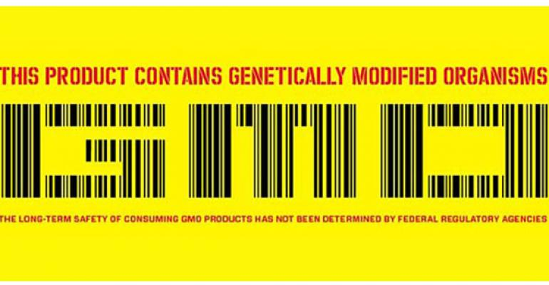 Natural Vitality Living on understanding GMOs