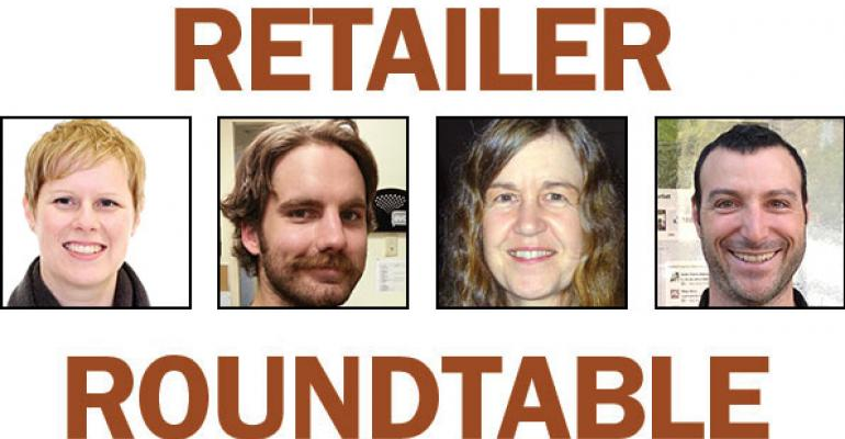 Retailer Roundtable: What has been your most successful promotion?