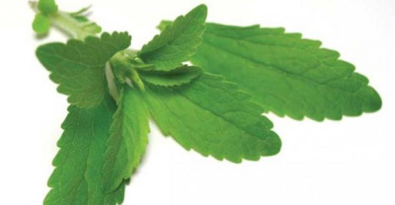 Stevia First appoints product development advisor