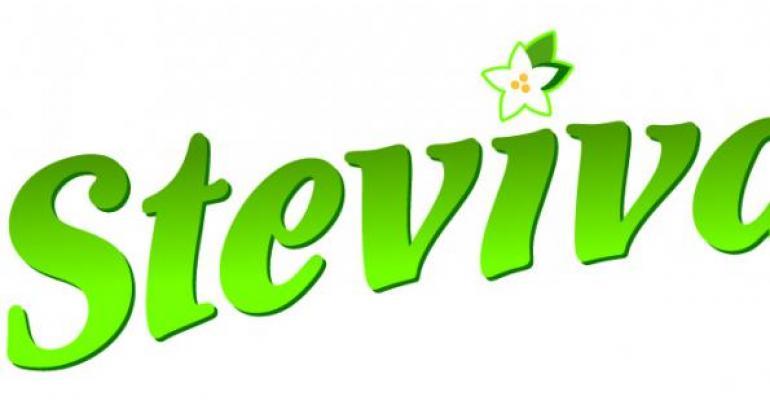 Steviva launches Nectevia