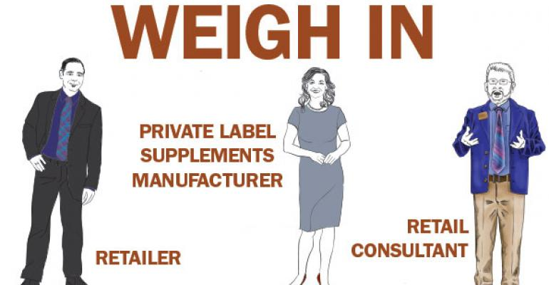 Thinking about launching a private label?