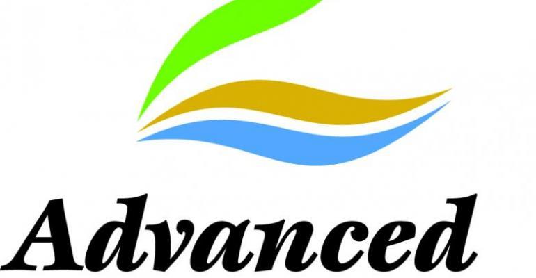 Nutrients company OK'd for medical marijuana