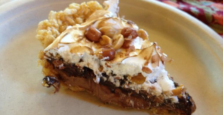 Alfalfa's Market pie contest brings out local flavor