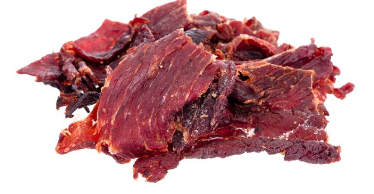 6 things to know about formulating & selling packaged meat products