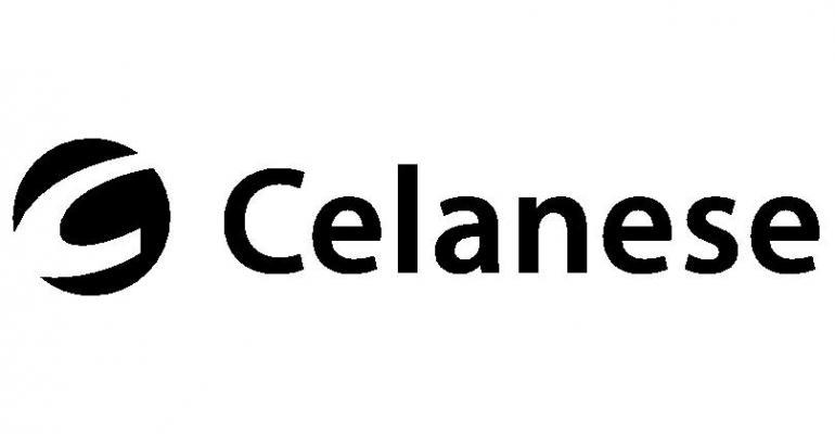 Celanese streamlines brand