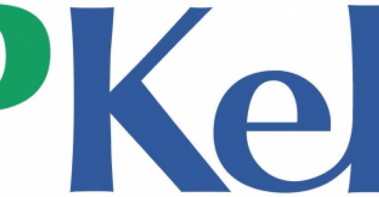CP Kelco expands pectin capability