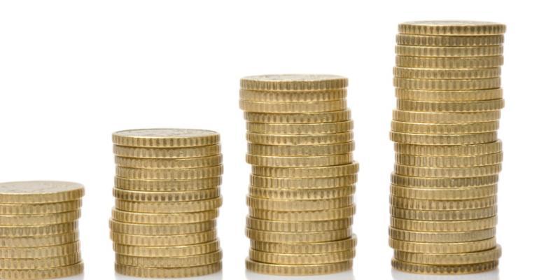 4 unique microloans for startups